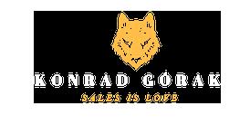Konrad Gorak